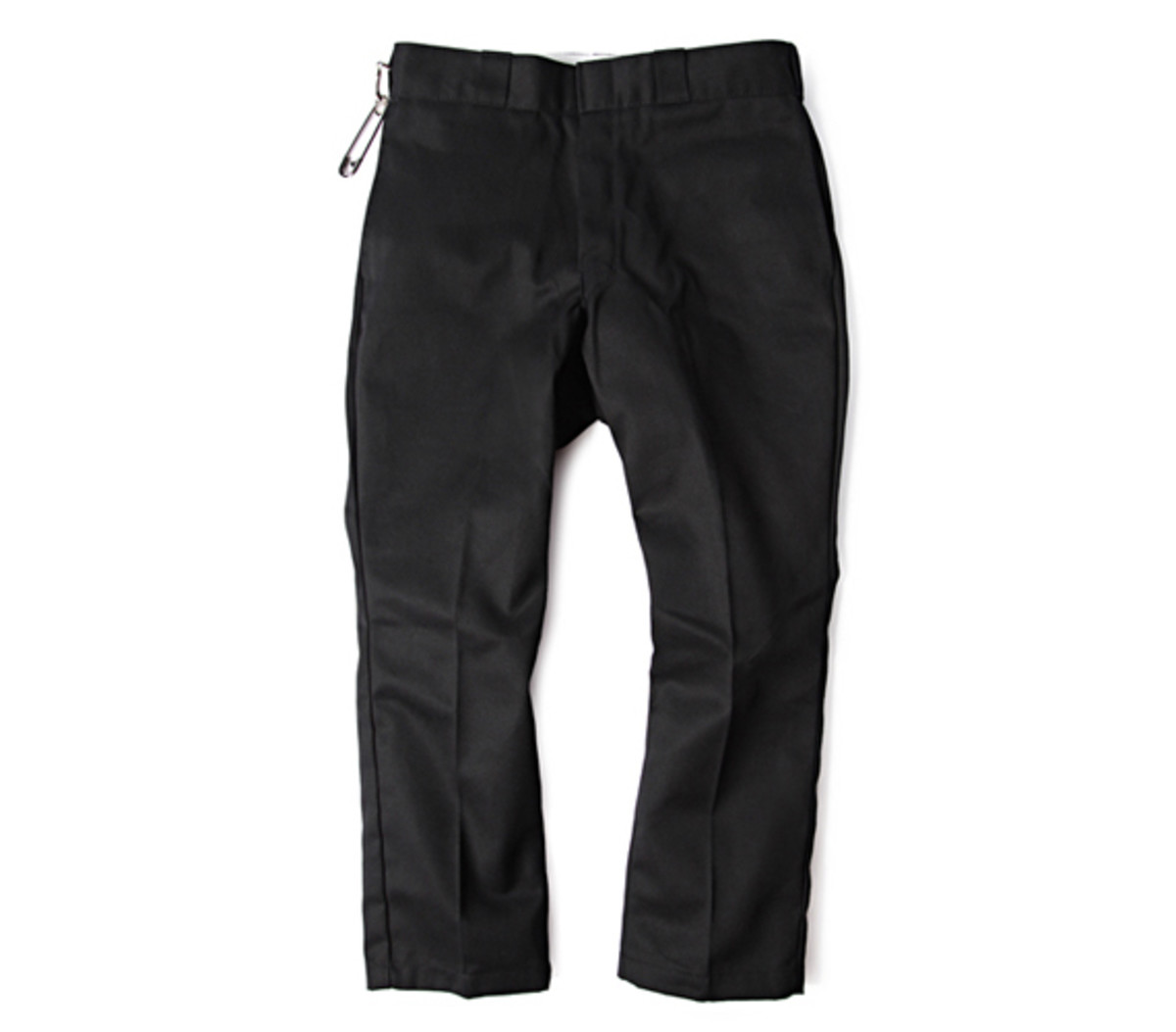 jam-home-made-dickies-customized-jodhpurs-work-pants-04