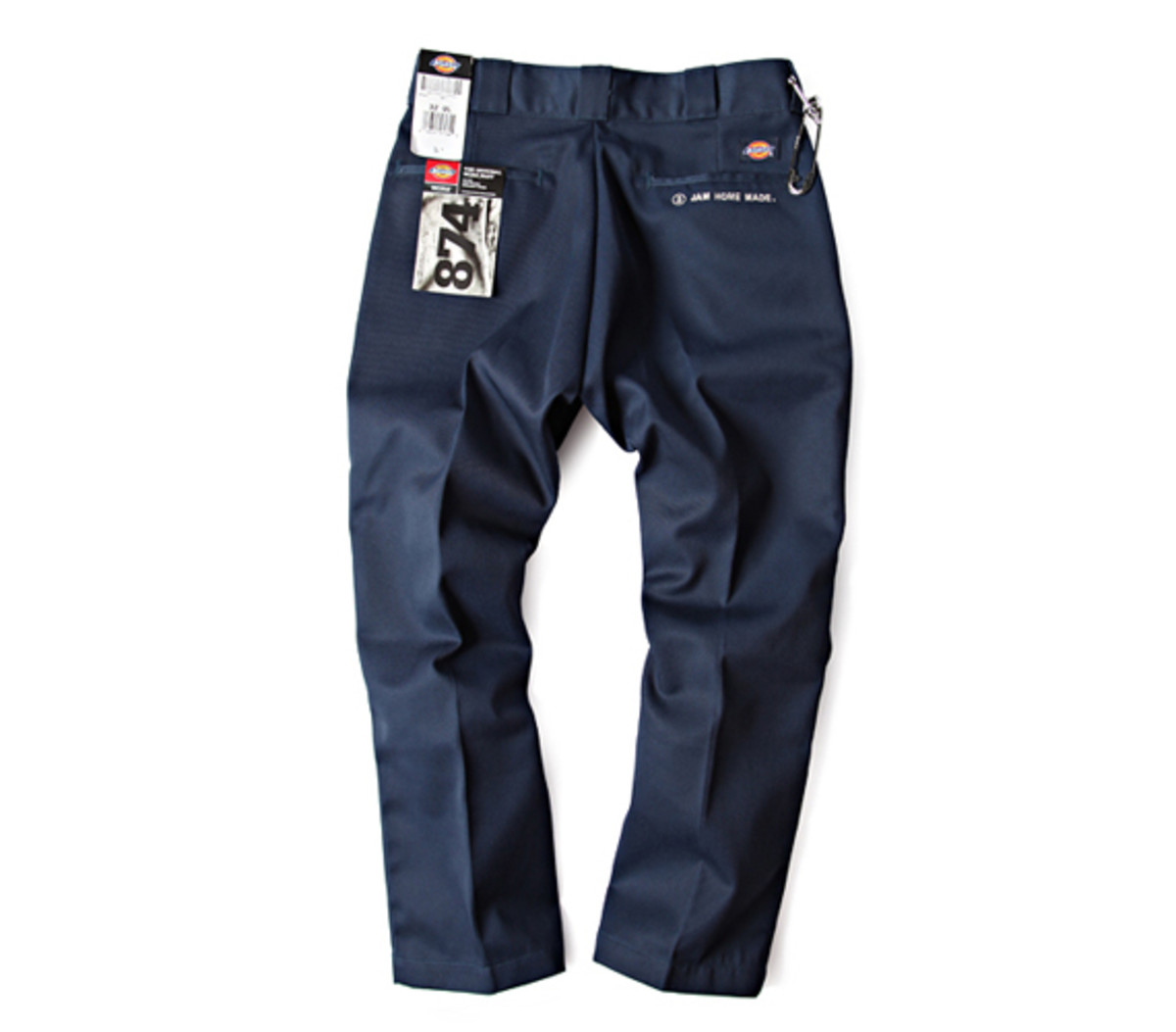 jam-home-made-dickies-customized-jodhpurs-work-pants-02
