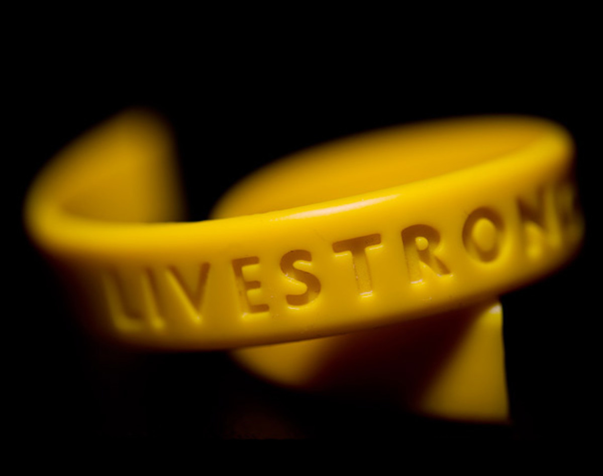 nike-cuts-ties-with-livestrong