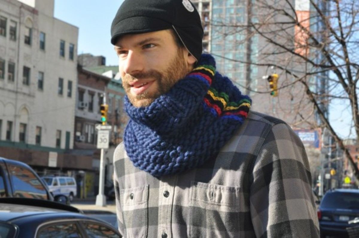 chari and co emmy park neckwarmer  2
