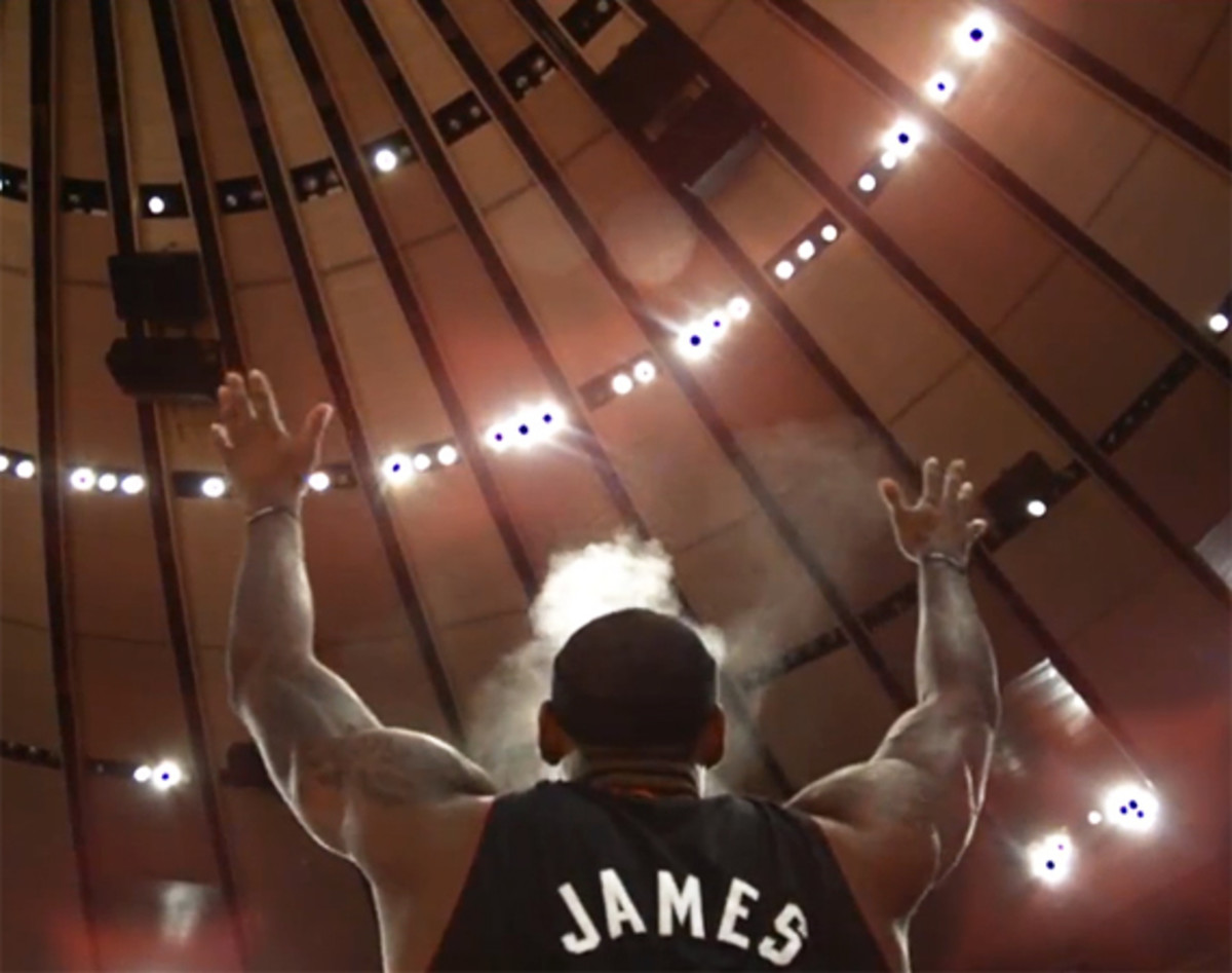 lebron-james-career-retrosepctive