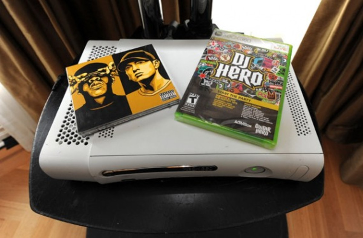 dj-hero-press-conference-with-jay-z-4