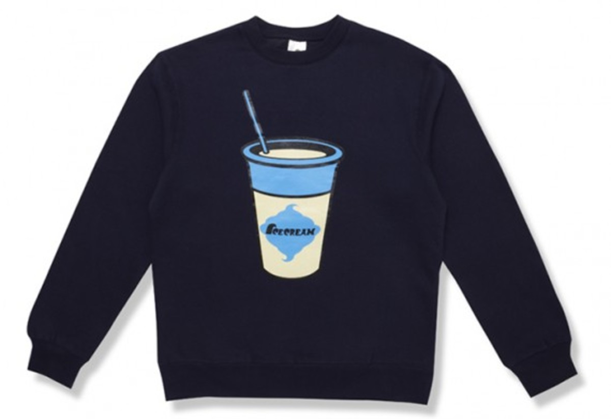 ice-cream-holiday-2012-apparel-collection-16