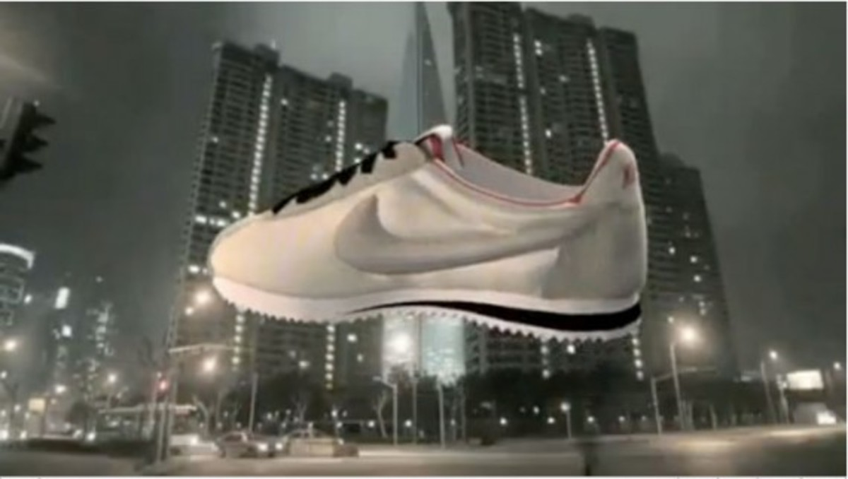 nike-cortez-year-of-tiger-video-1