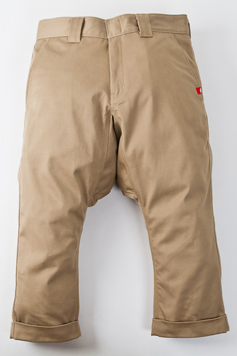 dickies-90th-anniversary-collection-08