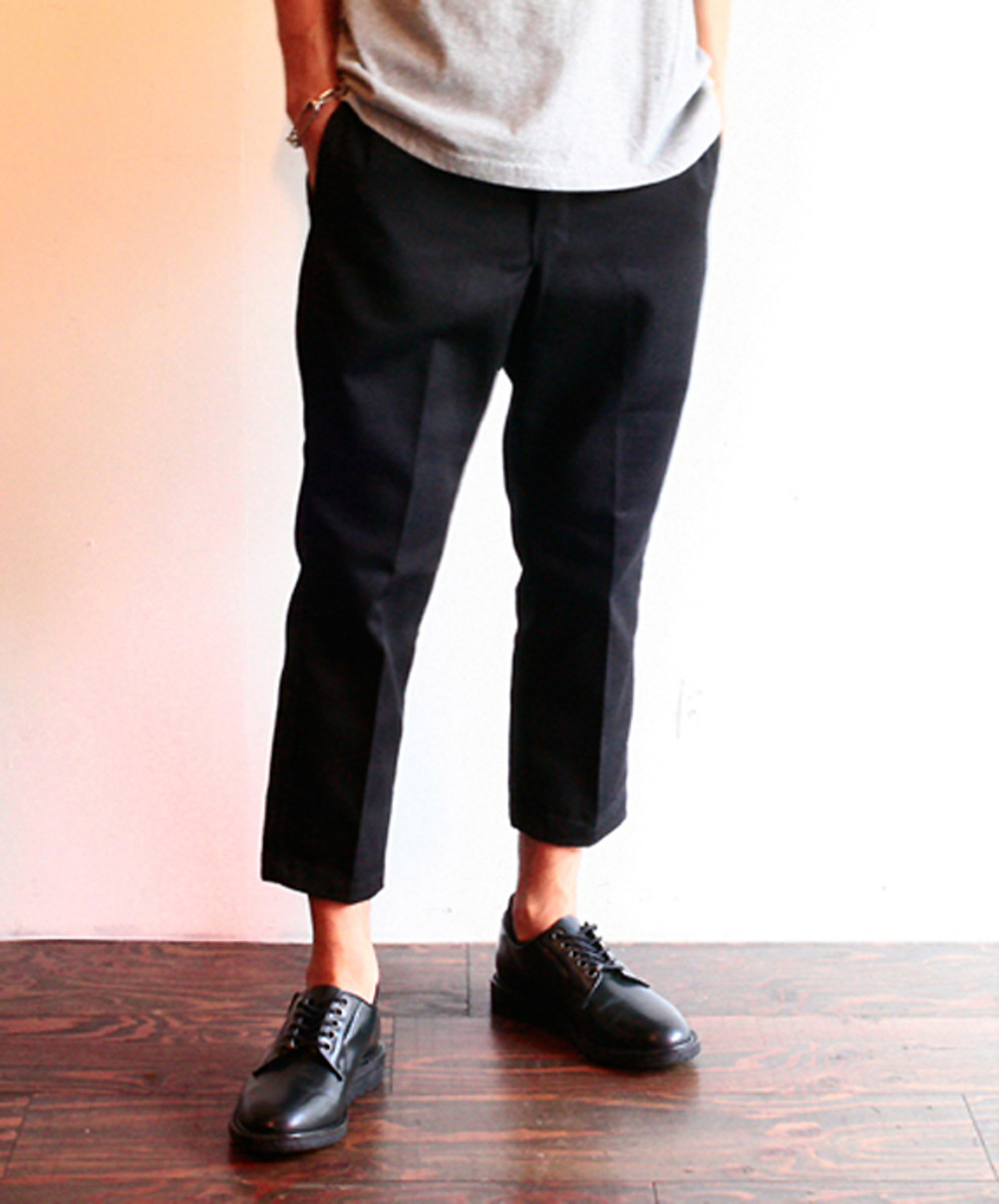 jam-home-made-dickies-customized-jodhpurs-work-pants-11