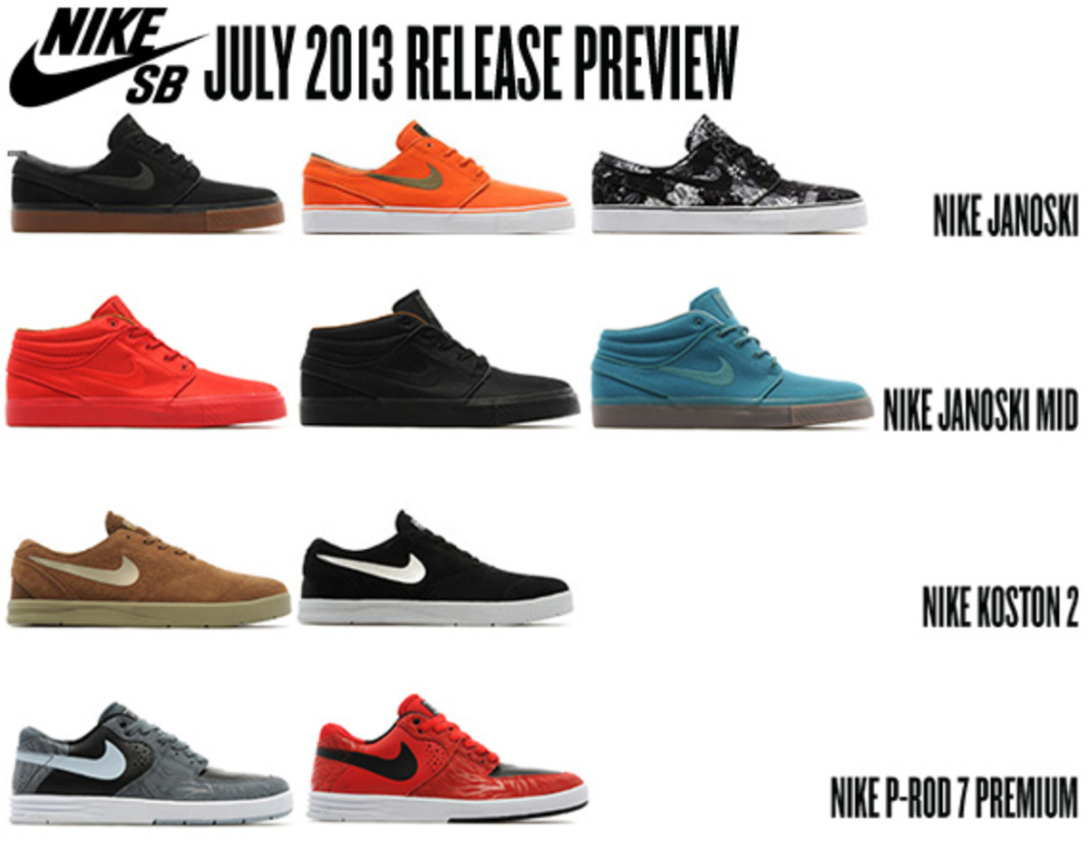 nike-sb-july-2013-preview-shoes
