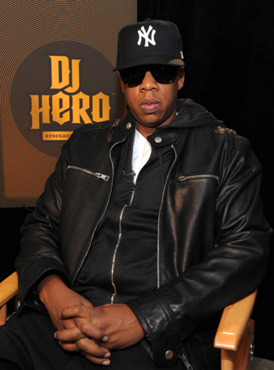 dj-hero-press-conference-with-jay-z-3