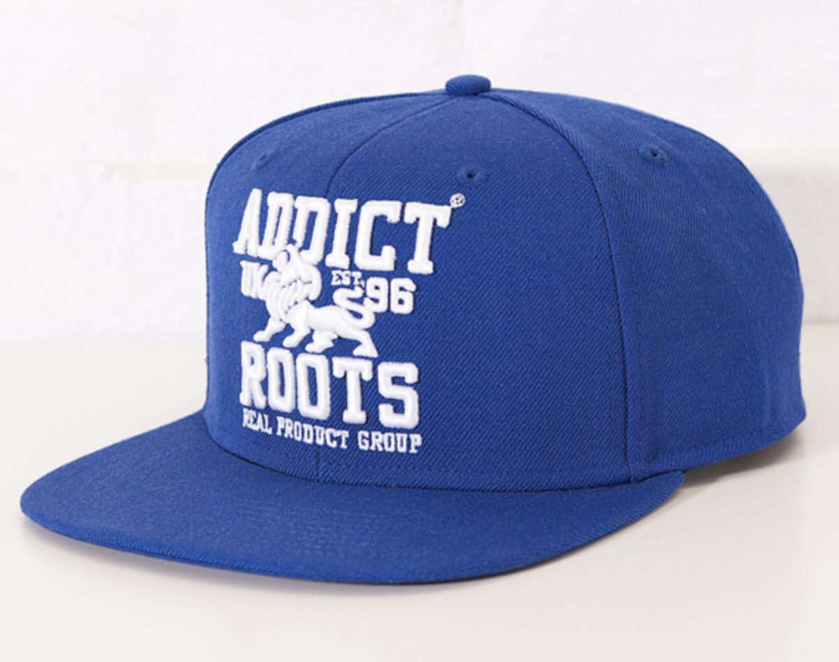 addict-starter-snapback-cap-collection-05