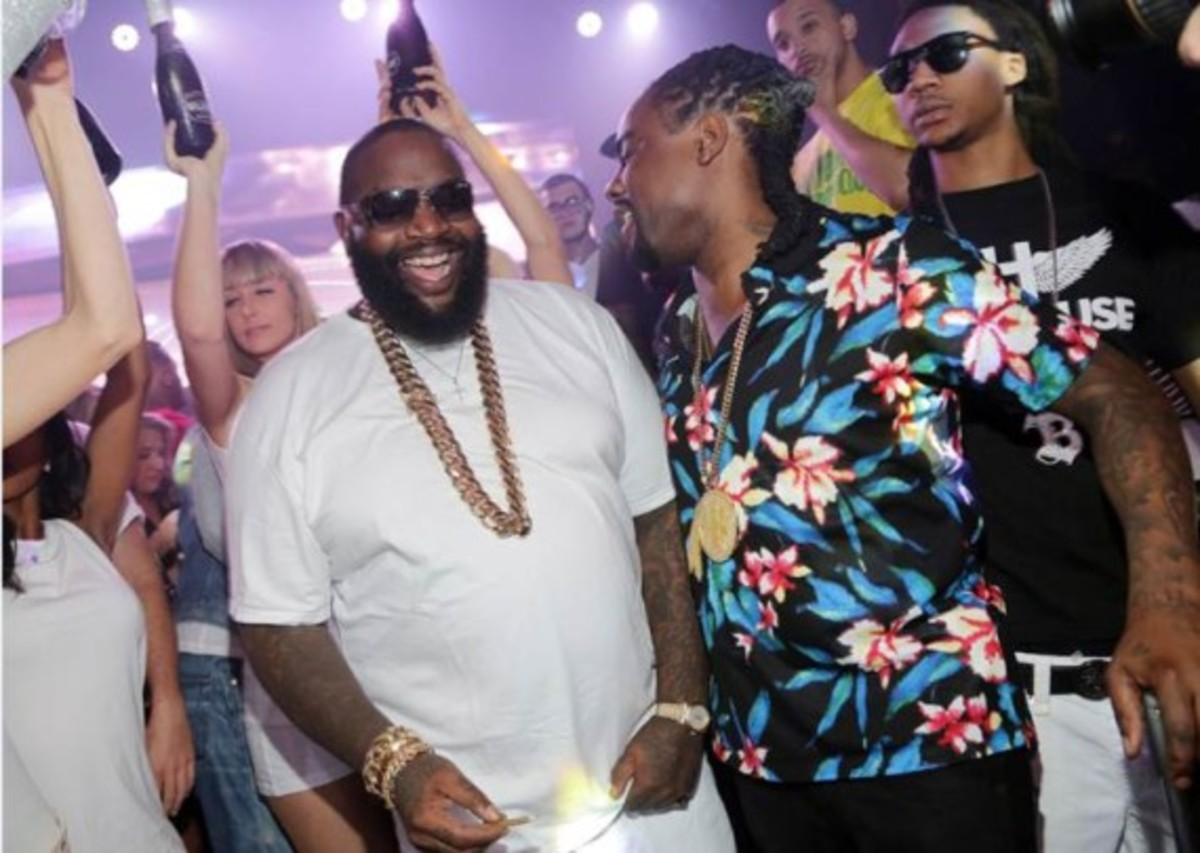reebok-classics-and-rick-ross-whites-collection-party-at-liv-miami-video-recap-12
