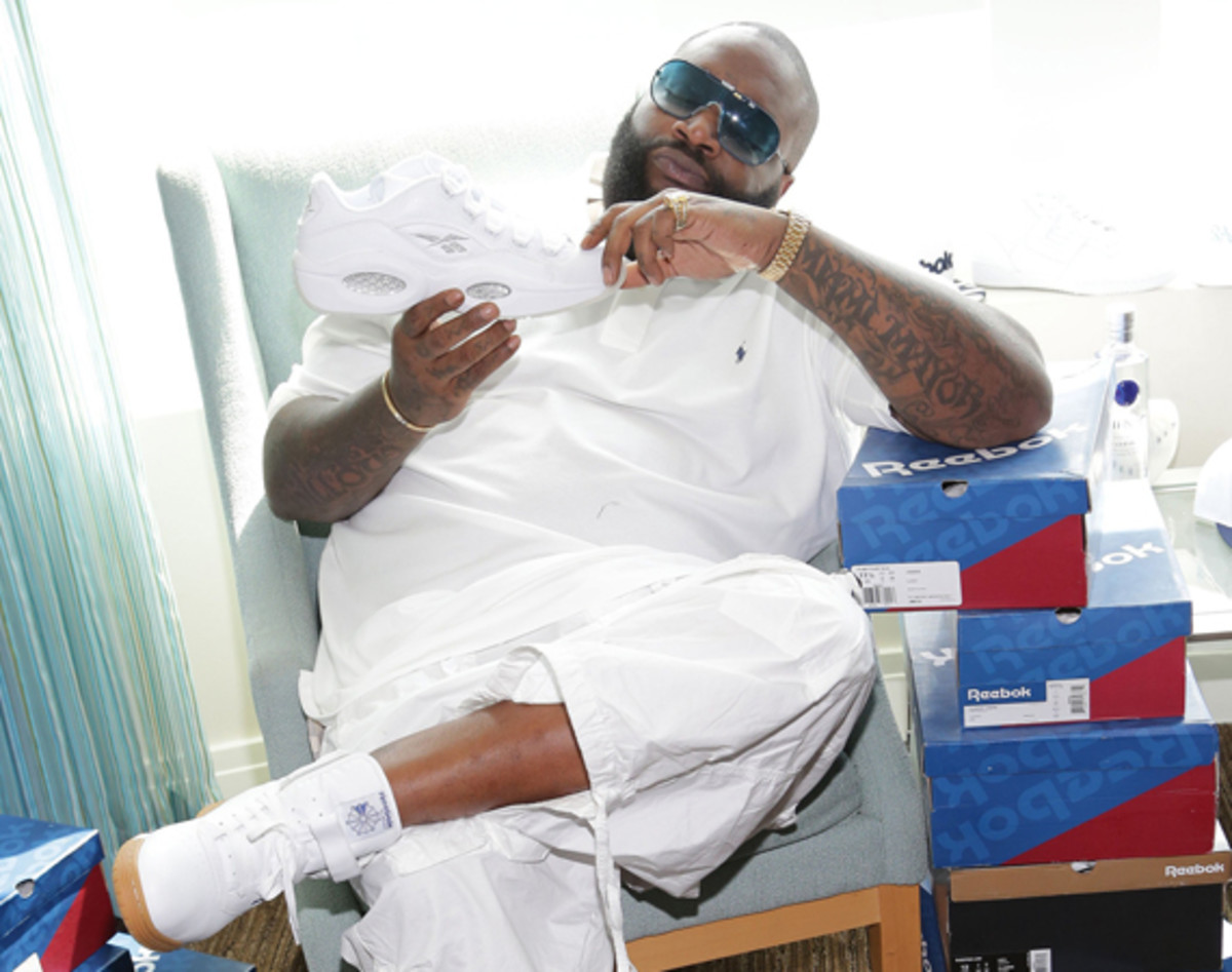 reebok-classics-and-rick-ross-whites-collection-party-at-liv-miami-video-recap-01