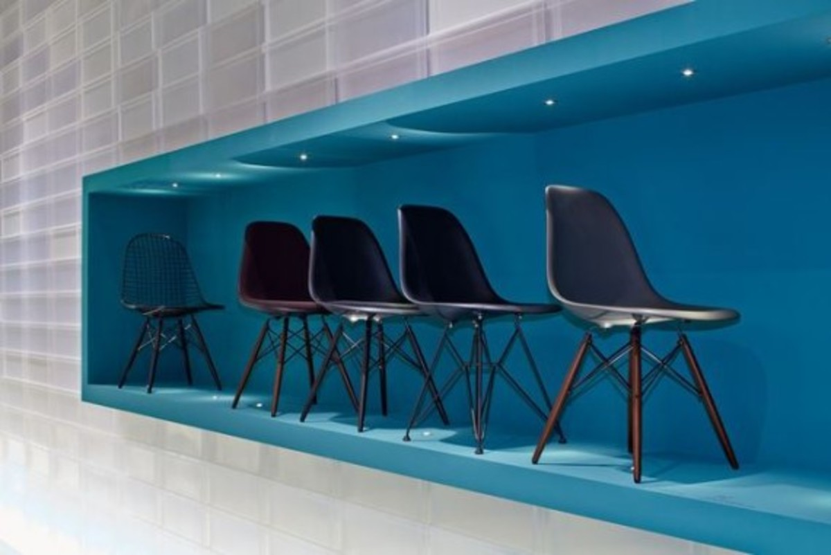 eames-office-vitra-all-black-collection-2