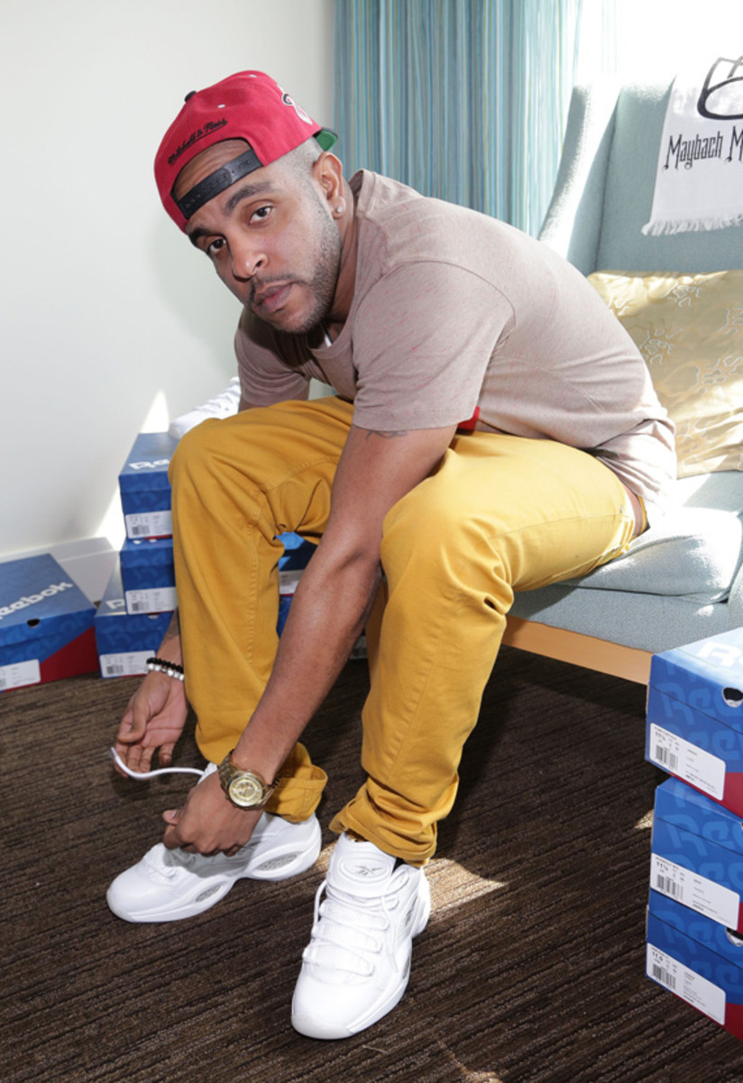 reebok-classics-and-rick-ross-whites-collection-party-at-liv-miami-video-recap-04