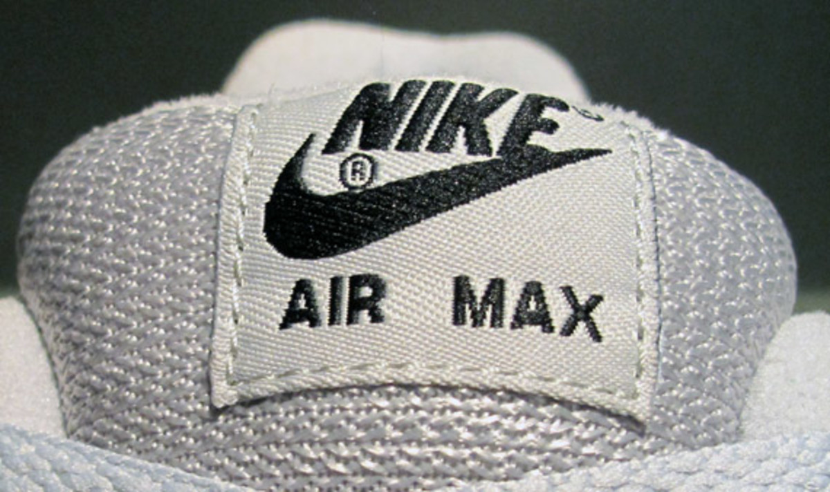 nike-air-max-1-try-on-6