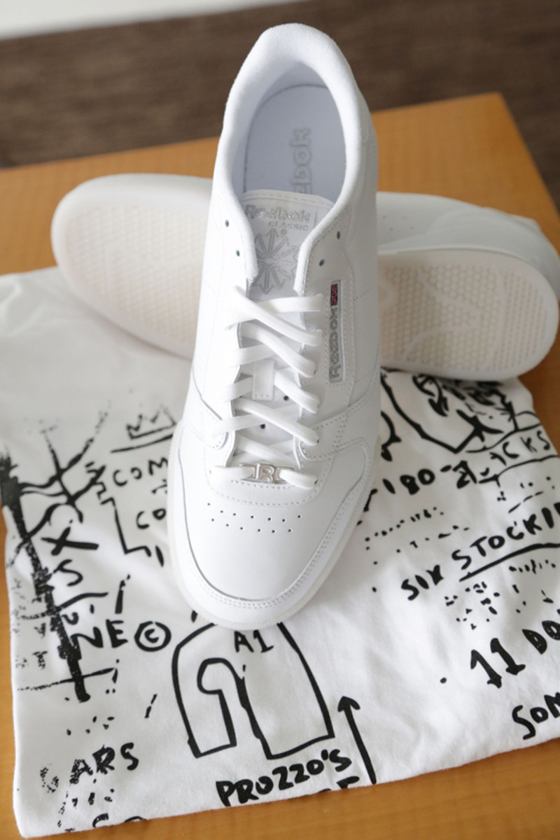reebok-classics-and-rick-ross-whites-collection-party-at-liv-miami-video-recap-05