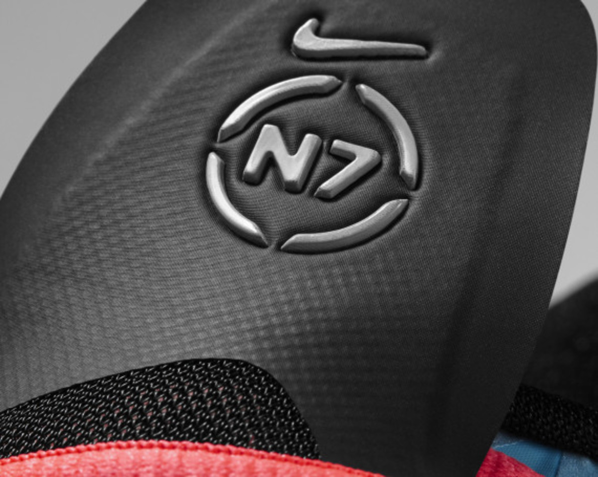 nike-kd-6-n7-officially-unveiled-07