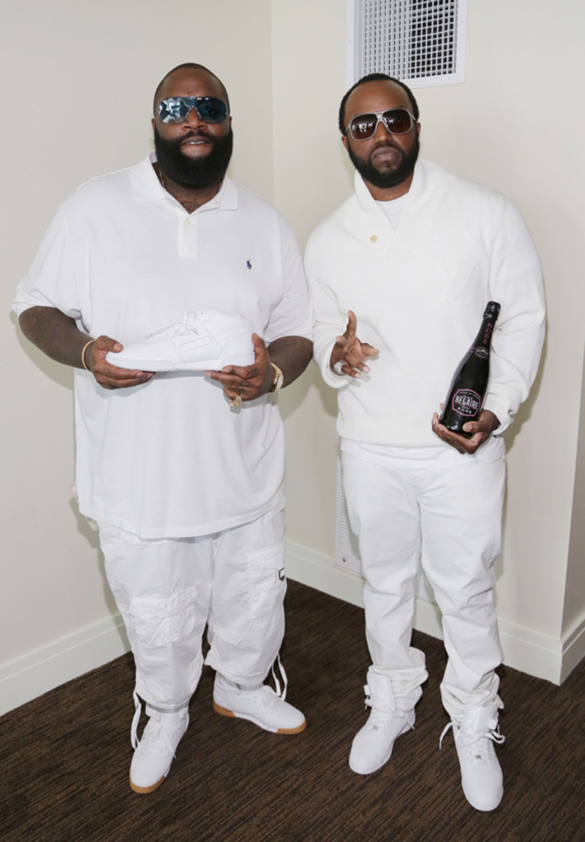 reebok-classics-and-rick-ross-whites-collection-party-at-liv-miami-video-recap-09