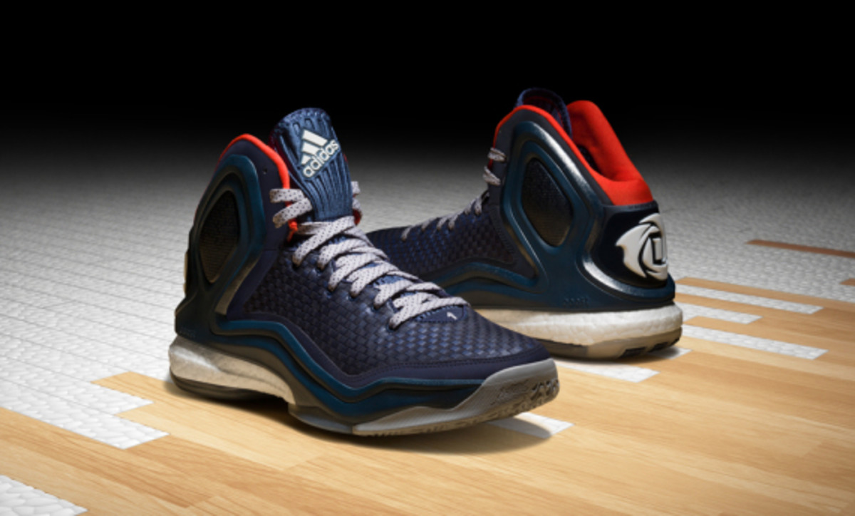 adidas-d-rose-5-boost-chicago-ice-woven-blues-04