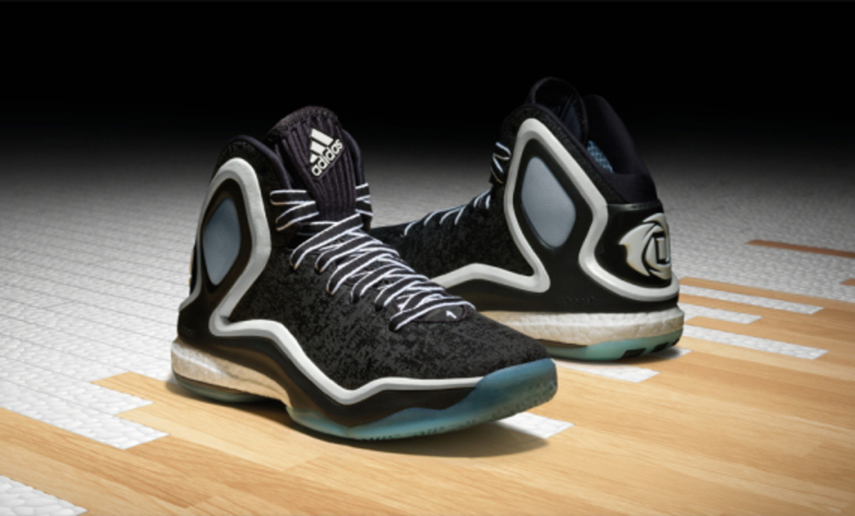 adidas-d-rose-5-boost-chicago-ice-woven-blues-01
