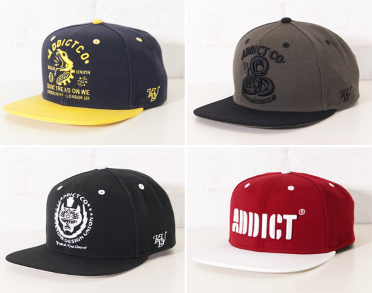 addict-starter-snapback-cap-collection-00