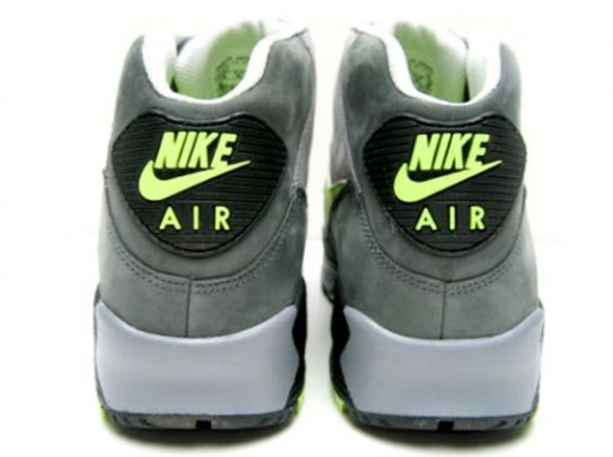 air_max_90_boot_sealth_003.jpg