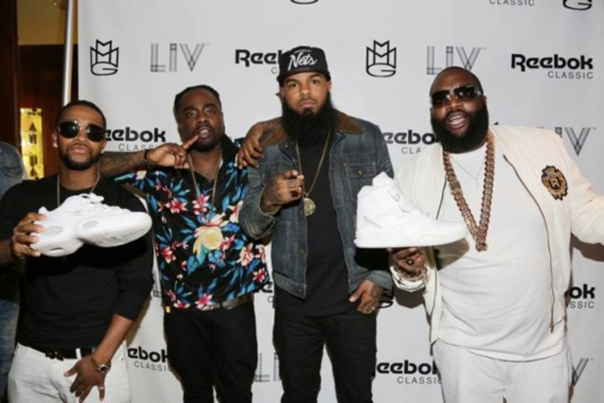 reebok-classics-and-rick-ross-whites-collection-party-at-liv-miami-video-recap-13
