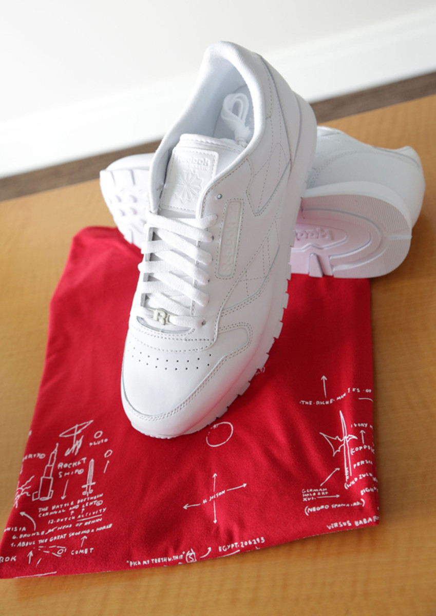 reebok-classics-and-rick-ross-whites-collection-party-at-liv-miami-video-recap-07