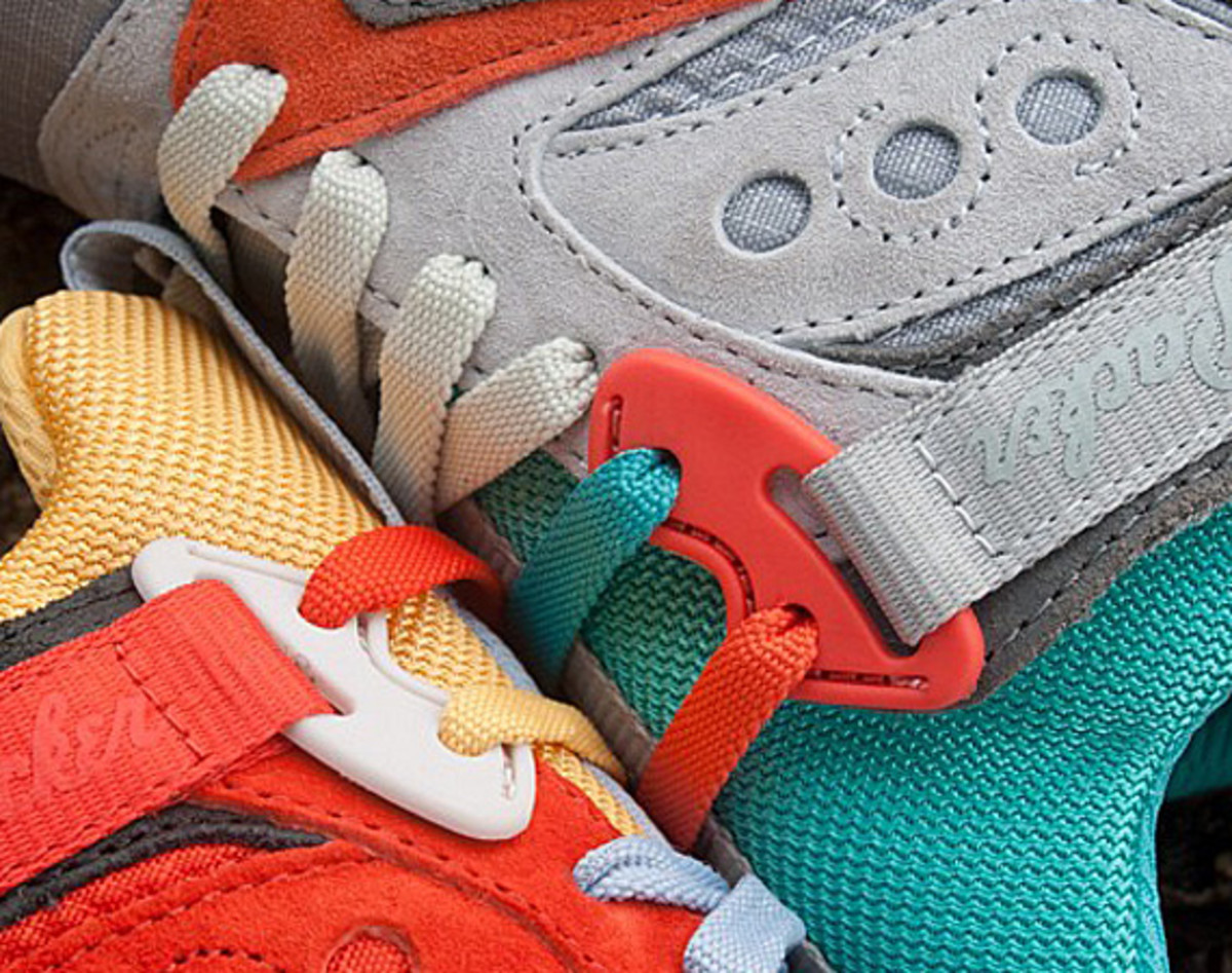 packers-saucony-additional-colorways-02