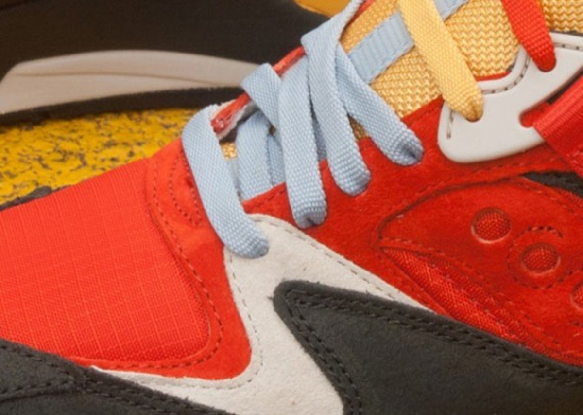 packer-shoes-saucony-9000-02