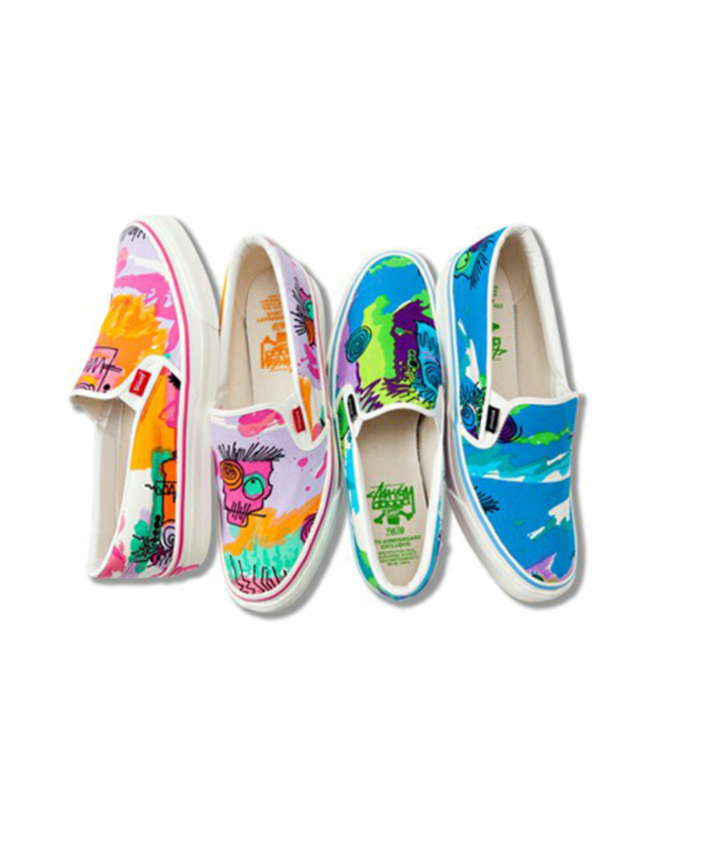 stussy-zozotown-5th-anniversary-slip-on-01