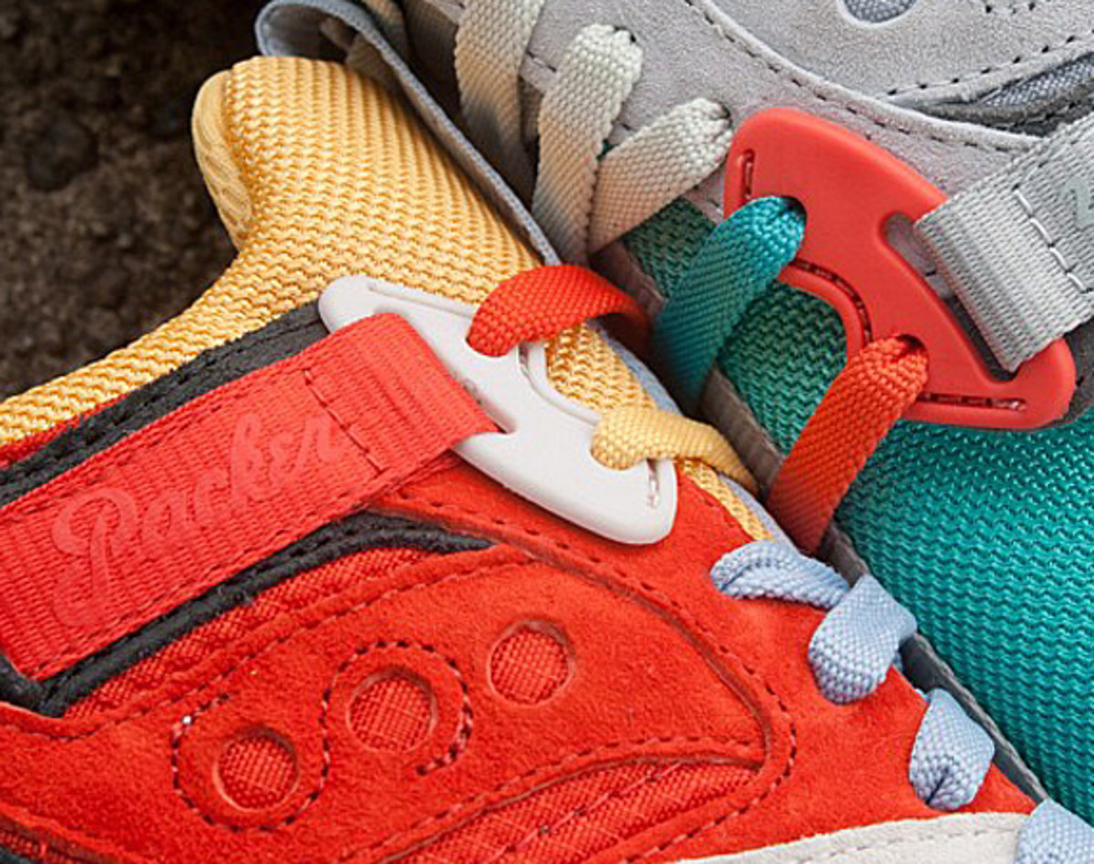 packers-saucony-additional-colorways-01