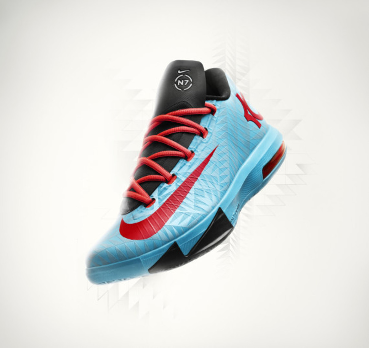 nike-kd-6-n7-officially-unveiled-08