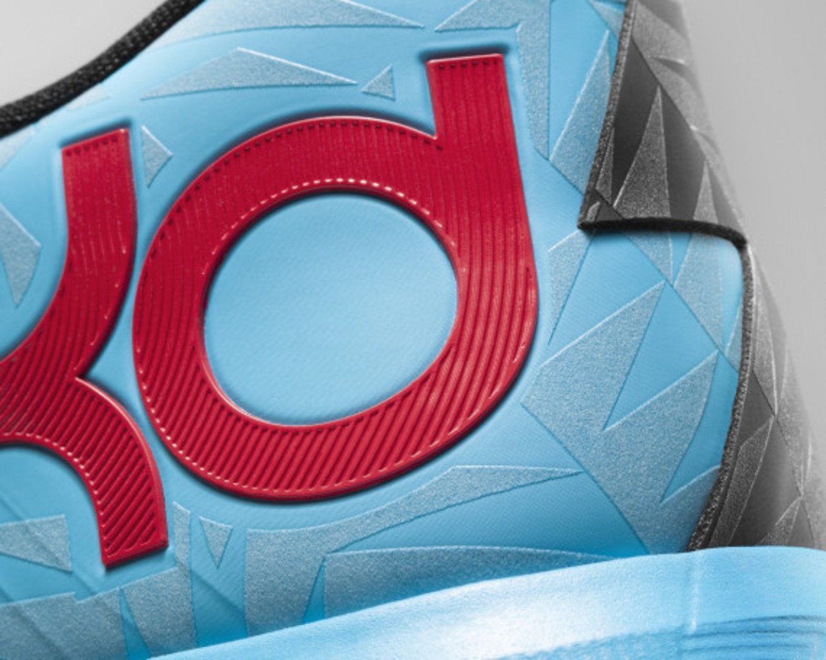 4d88e9ff2428 Nike KD 6 N7 - Officially Unveiled - Freshness Mag