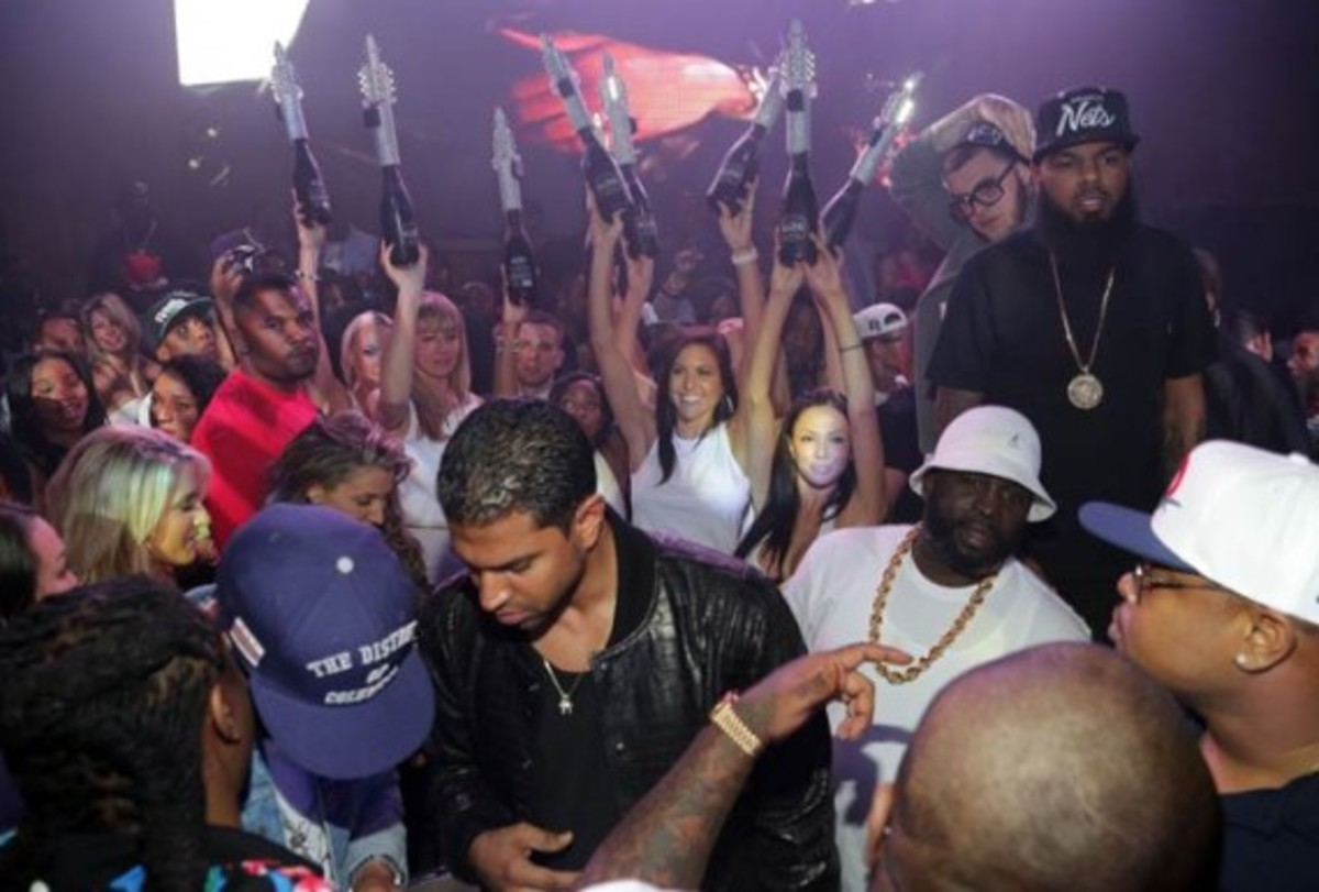 reebok-classics-and-rick-ross-whites-collection-party-at-liv-miami-video-recap-14