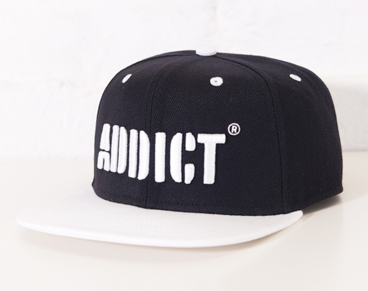addict-starter-snapback-cap-collection-07