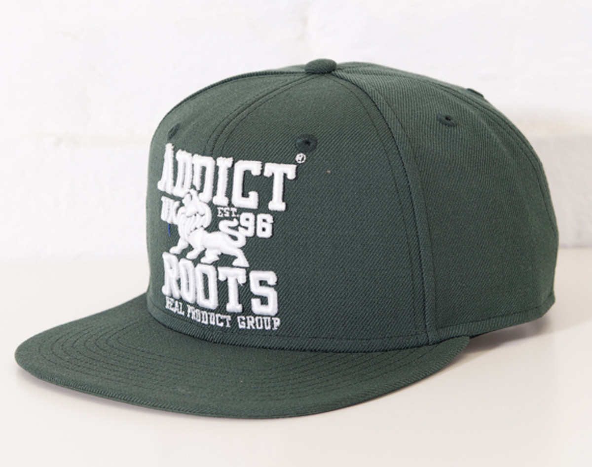 addict-starter-snapback-cap-collection-06