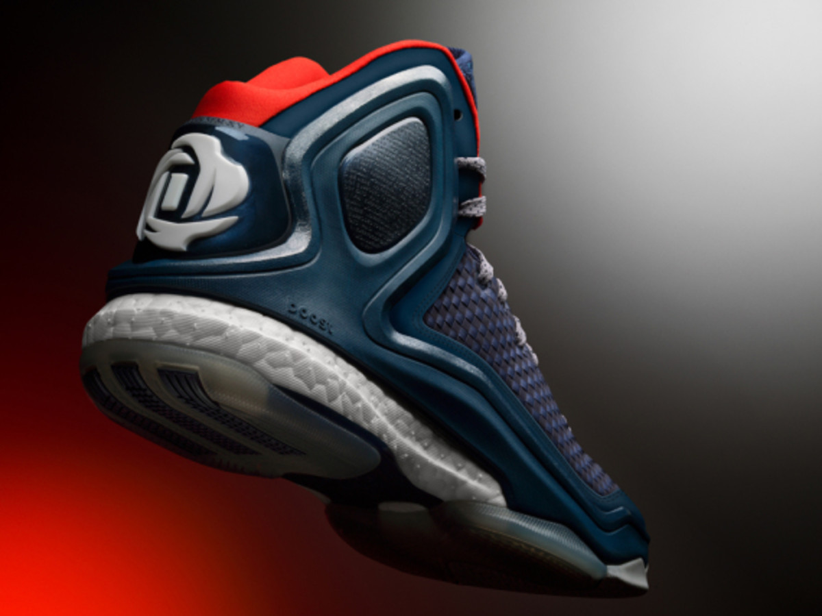 adidas-d-rose-5-boost-chicago-ice-woven-blues-05