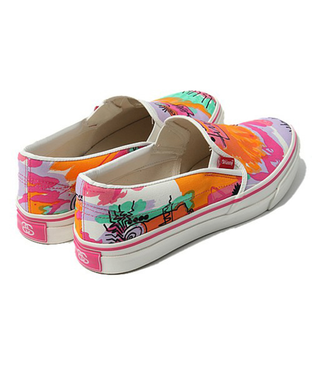 stussy-zozotown-5th-anniversary-slip-on-04