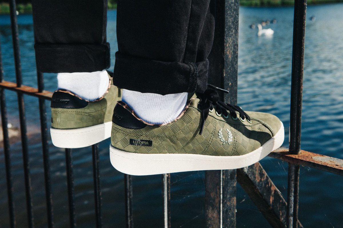 bodega-fred-perry-sneaker-collaboration-01.jpg