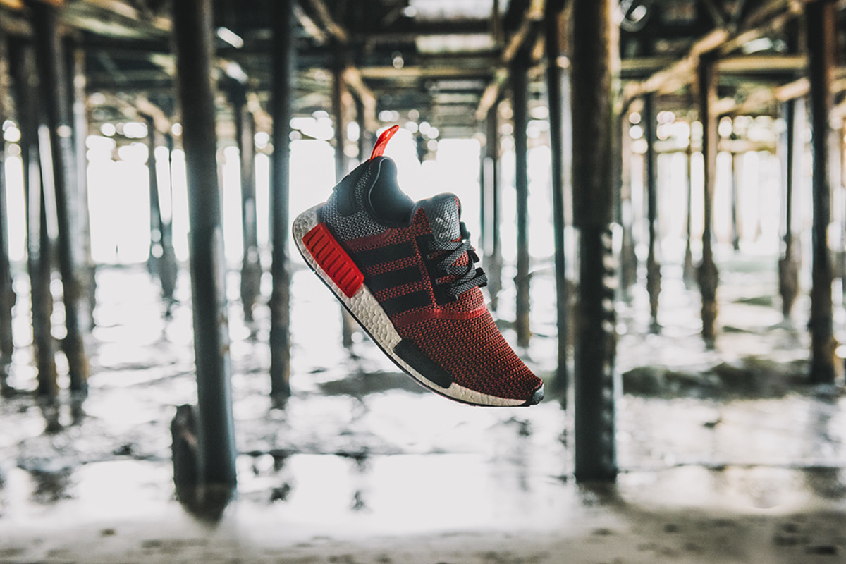 adidas-originals-nmd-la-exploration-tour-00.jpg