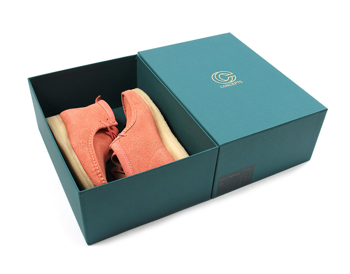 concepts-clarks-past-and-present-pack-06.jpg