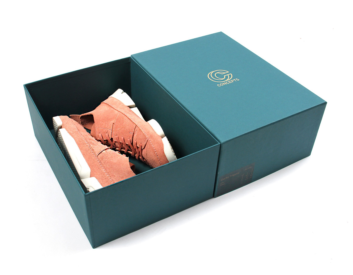 concepts-clarks-past-and-present-pack-08.jpg