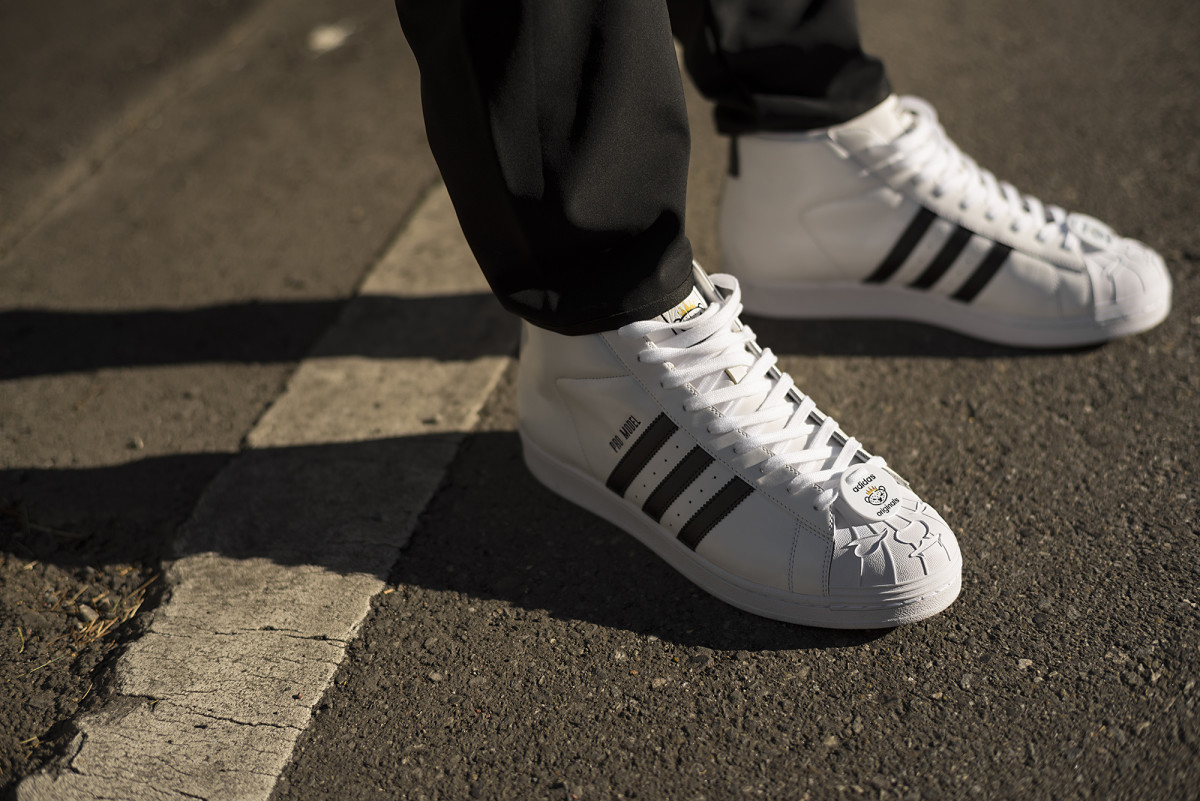 adidas-originals-by-nigo-spring-summer-2016-collection-17.jpg