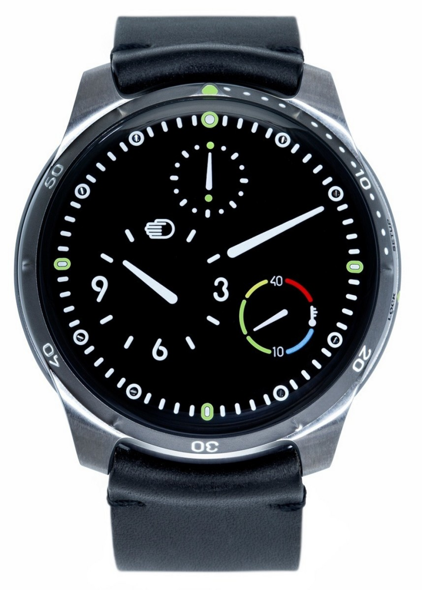 ressence-type-5-oil-filled-dive-watch-1