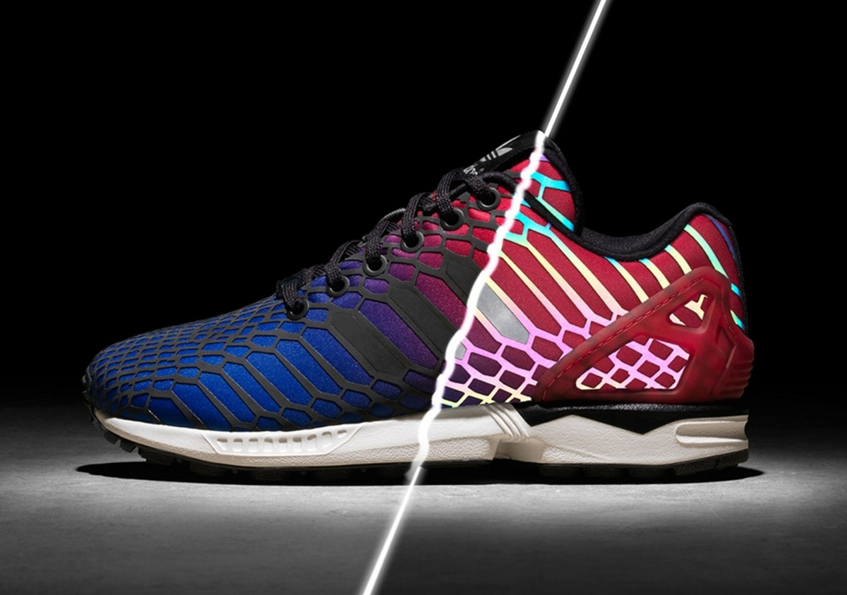 adidas-originals-zx-flux-xeno-negative-collective-11