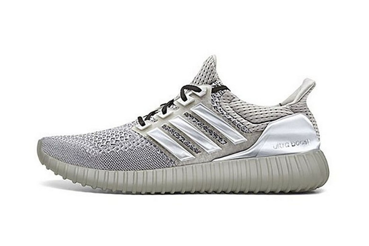 adidas-ultra-boost-yeezy-boost-tooling-2