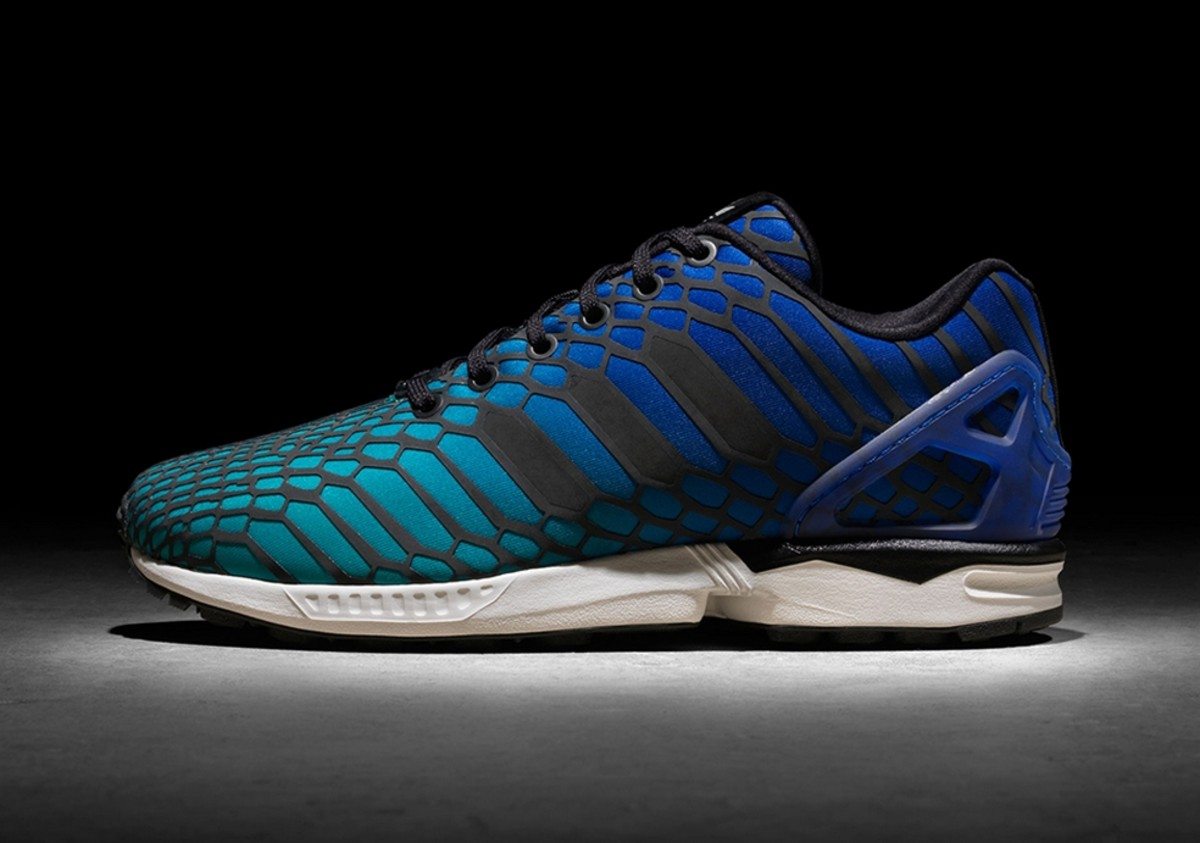 adidas-originals-zx-flux-xeno-negative-collective-6
