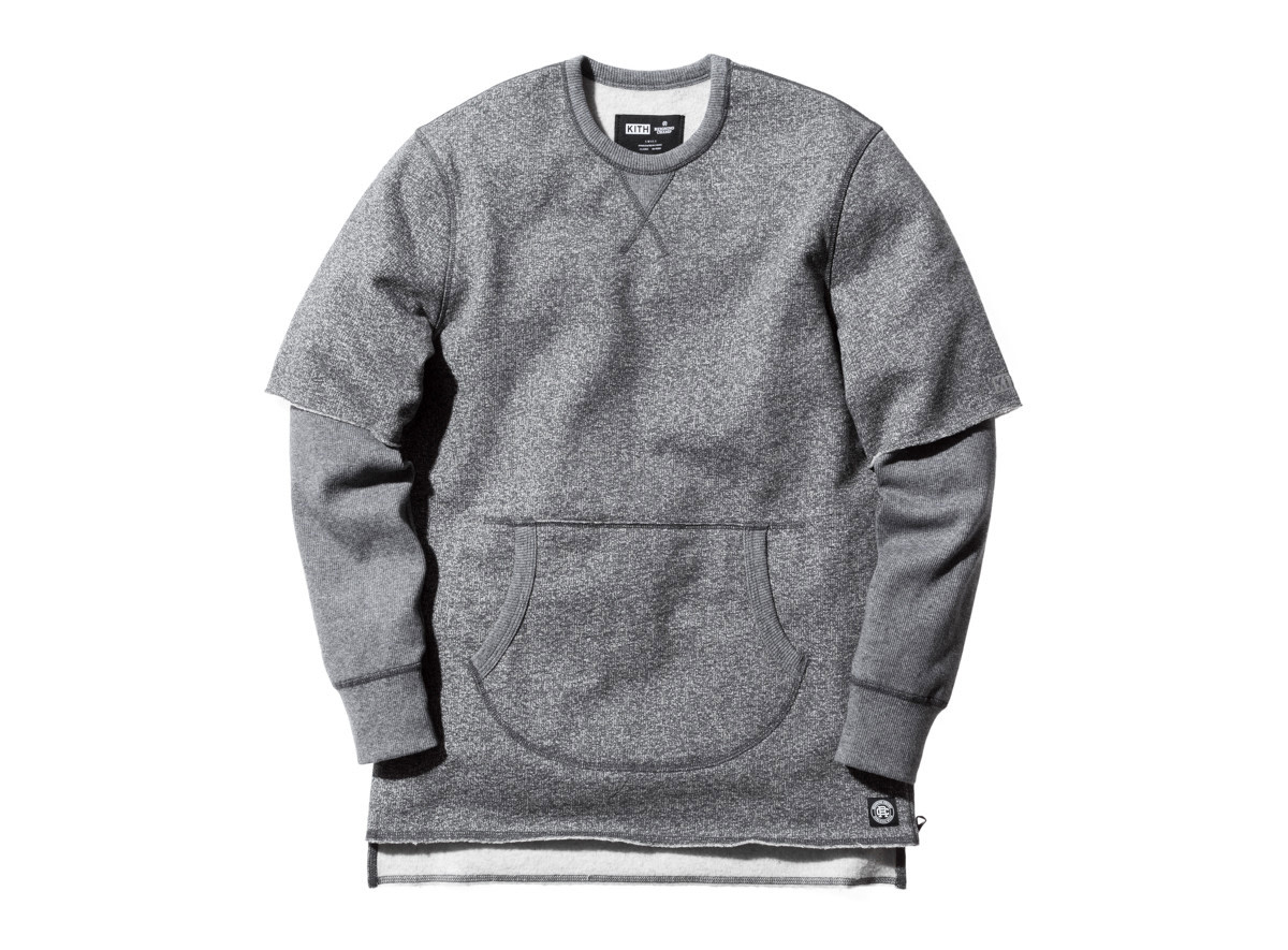 kith-reigning-champ-city-never-sleeps-collection-01