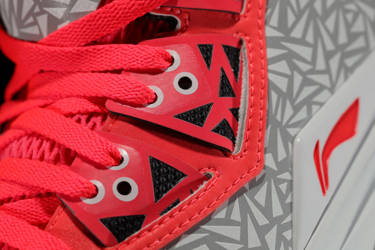 li-ning-way-of-wade-christmas-pack-05