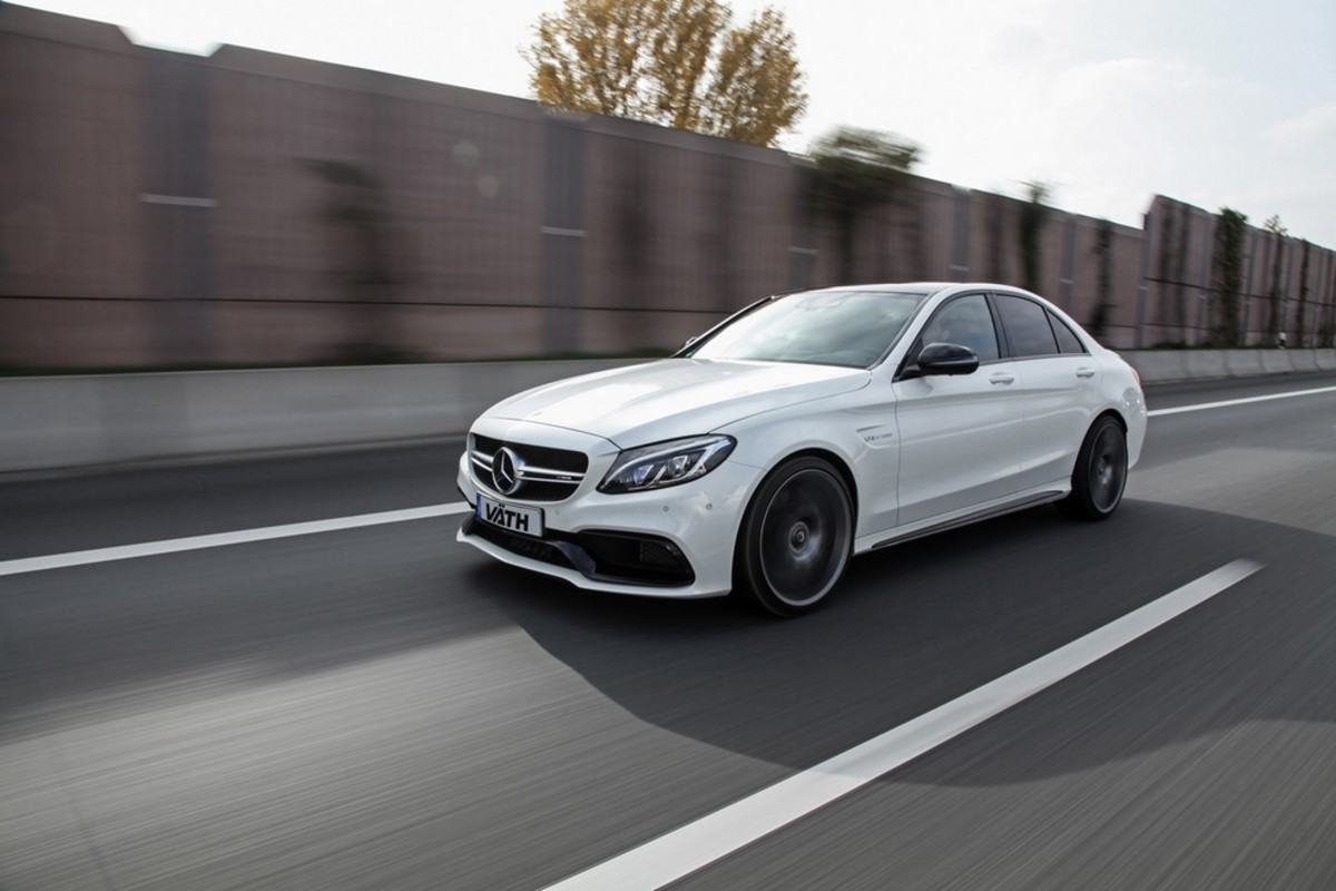 the-680hp-vath-mercedes-amg-c63-5